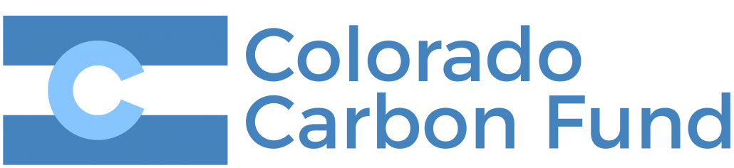 Colorado Carbon Fund